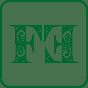 Logo mezokokteli Factor Estetic