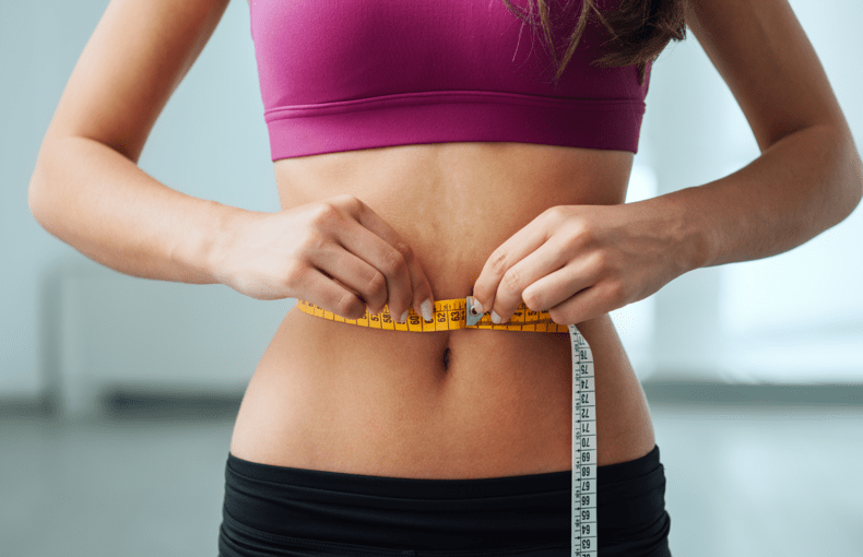 Lipoliza Tretman mršavljenja factor estetic