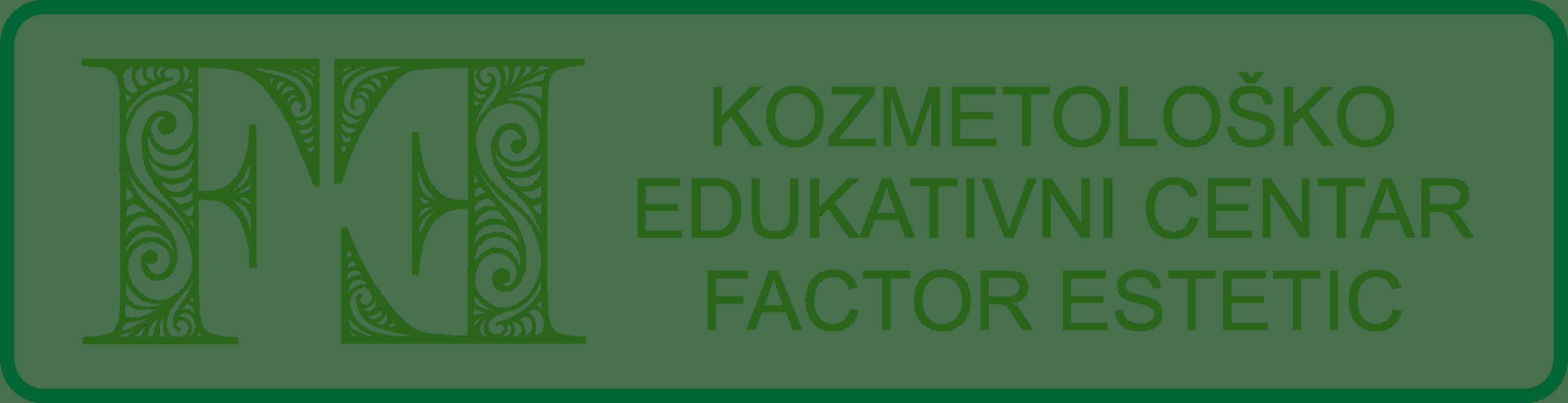 Logo mezokokteli