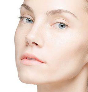 Perfect skin Glow