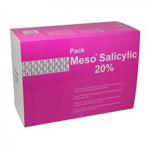 Salicylic Acid 20%