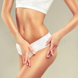 Tretman mršavljenja factor estetic